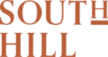 South Hill Wines